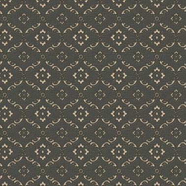 Duka Duvar Kağıdı Sawoy Victoria DK.17175-3 (10,653 m2) Renkli